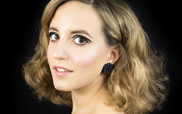 Emily Pogorelc